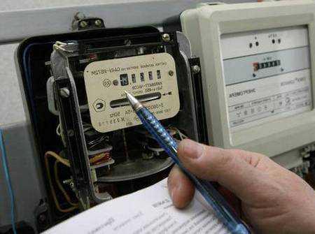 Способы экономии электроэнергии - как сократить расход?