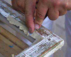 Звукоизоляция окон - деревянных и ПВХ