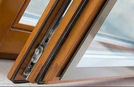 Как продлить срок службы деревянных окон