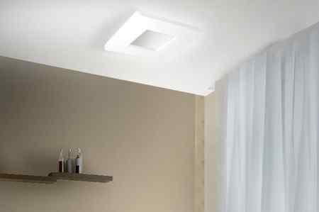 Управляемые светильники - что это такое?