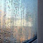 «Плачут» окна – что делать?