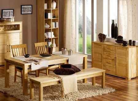 Отделка для элитной мебели