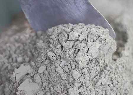 Что такое цемент
