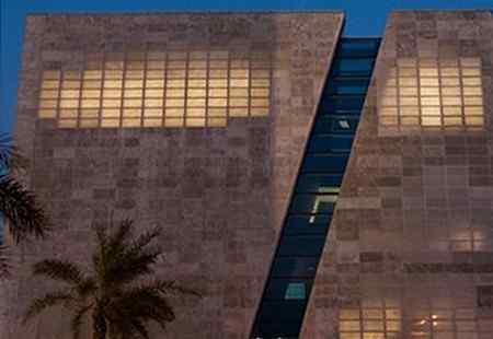 Прозрачный бетон: что это такое, состав, свойства и применение