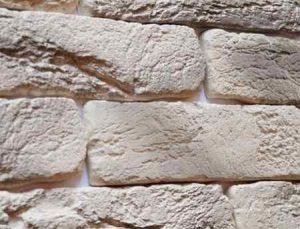 Как сделать декоративный камень из гипса своими руками