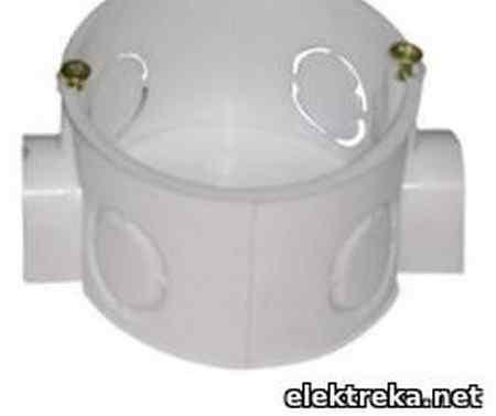 Интернет-магазин электрики elektreka.net: дешево, оперативно, надежно