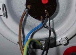 Как заземлить водонагреватель в квартире