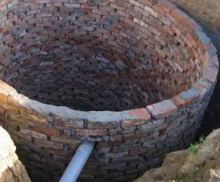 Как провести канализацию в частный дом своими руками