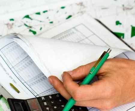 Что такое СНиП: расшифровка и аббревиатура СНиП