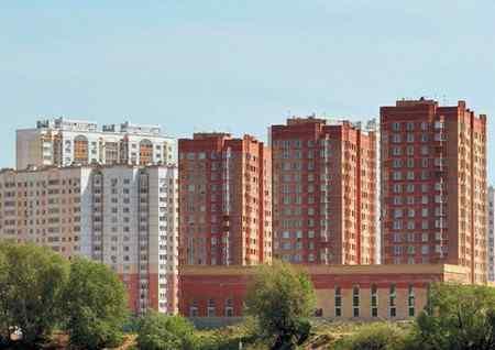 Стоит ли покупать жилье на вторичном рынке недвижимости?