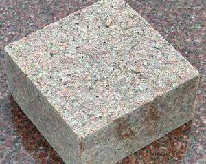Уральский гранит - свойства и преимущества использования