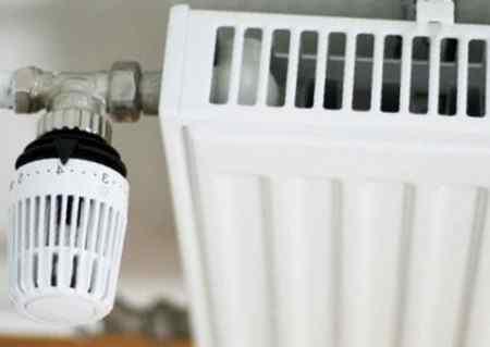 Выбор радиаторов отопления: материалы, давление, вес