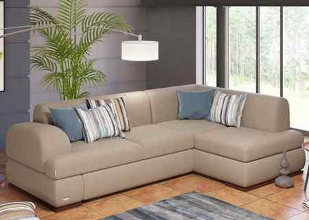 Какой наполнитель дивана лучше?