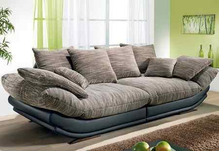 Какой должен быть размер дивана?