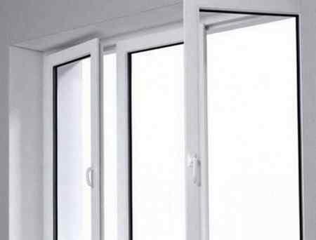 Какие окна лучше: деревянные или пластиковые?