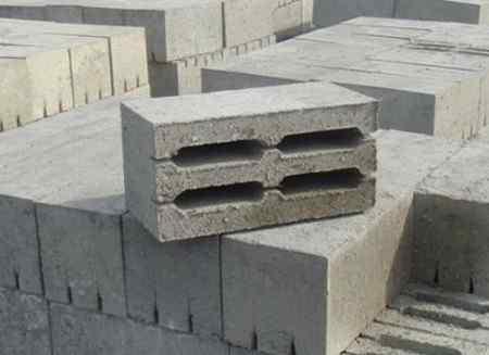 Что такое пескоблок?