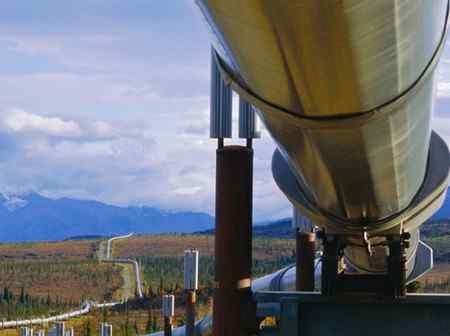 Свойства труб, изъятых из нефтепроводов