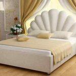 Какие кровати сегодня самые модные?