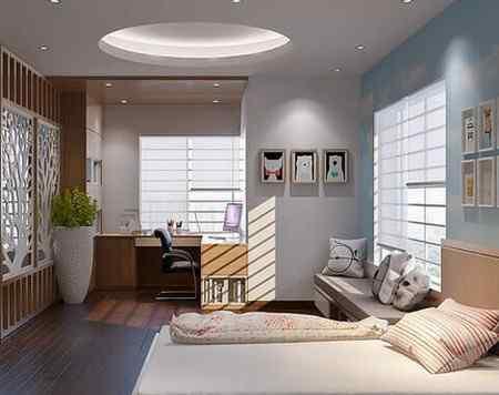 Какие есть риски покупки вторичного жилья
