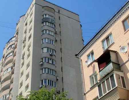 Покупка квартиры на вторичном рынке. Выгода или риск?