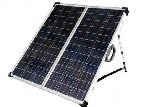 Виды солнечных панелей: какие бывают солнечные батареи?