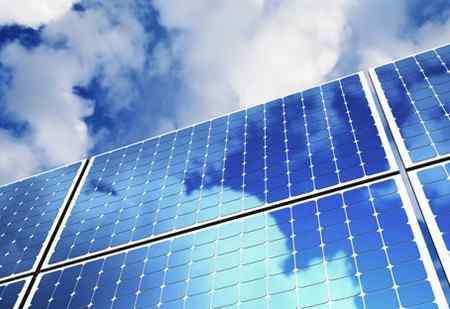 Виды солнечных панелей: какие бывают солнечные батареи