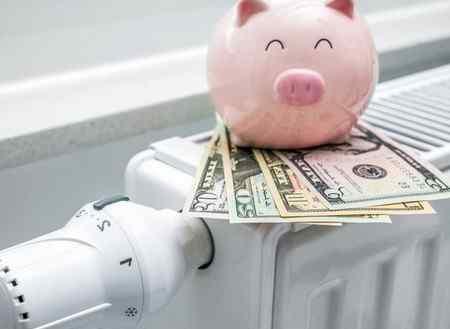 Как сэкономить на отоплении в частном доме и квартире