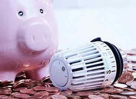 Как сэкономить на отоплении в частном доме?