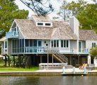 Как выбрать проект дома для строительства?
