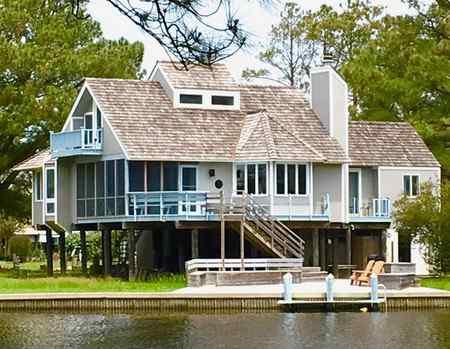 Как выбрать проект дома для строительства: советы и рекомендации