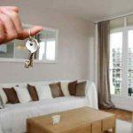Как арендовать квартиру, чтобы не пожалеть?