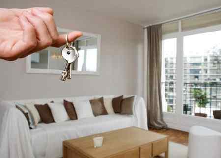 Как не попасть на аферистов при аренде квартиры?