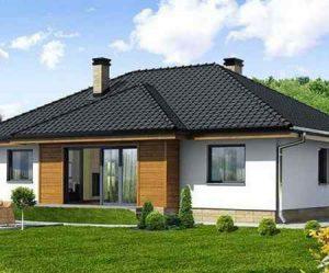 На что обращать внимание при покупке дома?
