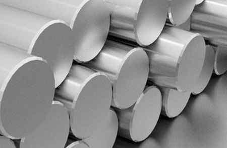 Что такое нержавеющая сталь