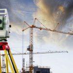 Что такое инженерные изыскания