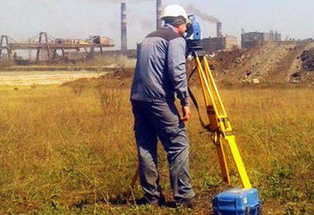 Инженерные изыскания при загородном строительстве