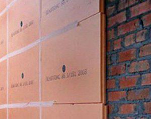 Утепление стен пеноплексом: порядок и технология работ