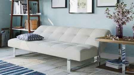 Какая обивка дивана лучше?