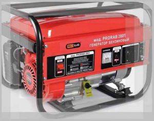 Как выбрать генератор для дома: мощность, фазность, топливо