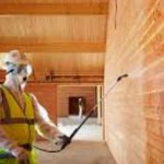 Что такое антисептирование древесины