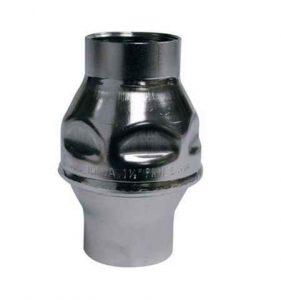 Обратный клапан 10 мм GENEBRE