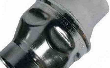 Обратный клапан 10 мм по низкой цене в Москве в интернет-магазине «Билд Инжиниринг»