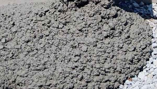 Что нужно знать про маркировки бетона?