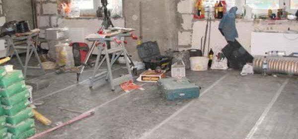 Виды ремонта: каким бывает ремонт и чем он отличаются