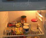 Что делать, если холодильник перестал работать?