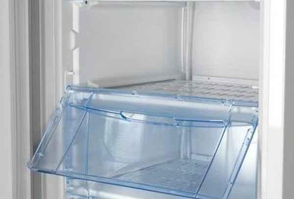 Что нужно знать об эксплуатации холодильника?