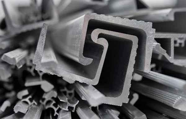 Основные виды стального металлопроката