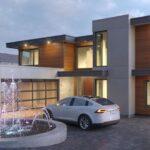 """<span class=""""title"""">Строительство нового дома на собственной земле: что нужно знать</span>"""