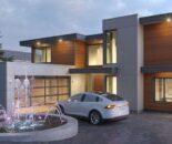 Строительство нового дома на собственной земле: что нужно знать
