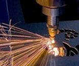 7 лучших способов резки металла электроинструментом